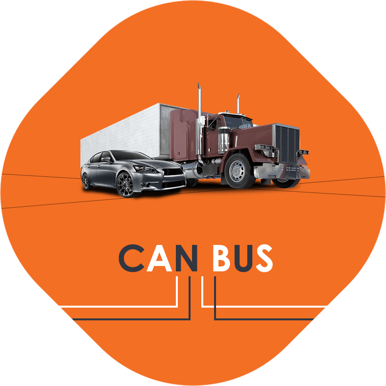 cando-canbus