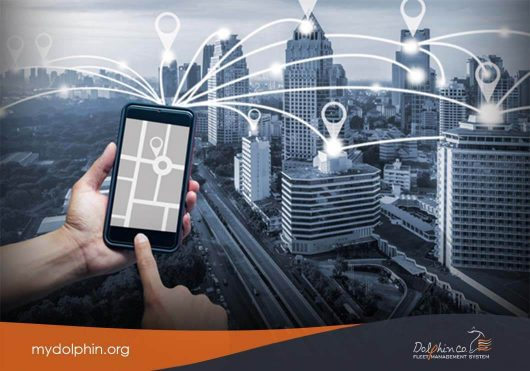 what is Telematics